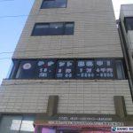 阪急駅前ビル